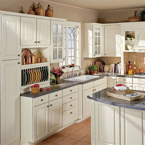 raised panel kitchen cabinets china raised panel square kitchen cabinet china kitchen