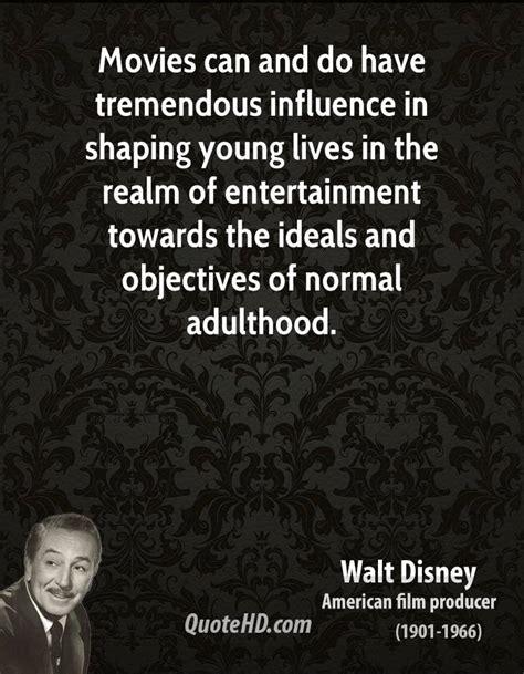 film quotes quotes walt disney movie quotes famous quotesgram