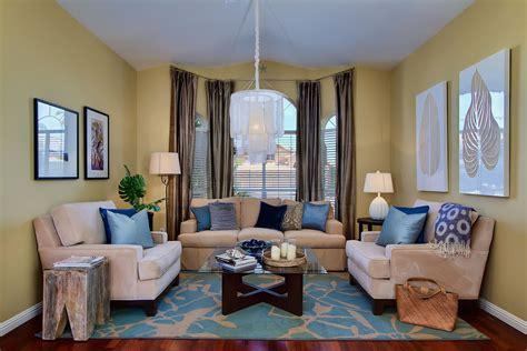chandler remodel and interior design interior design by