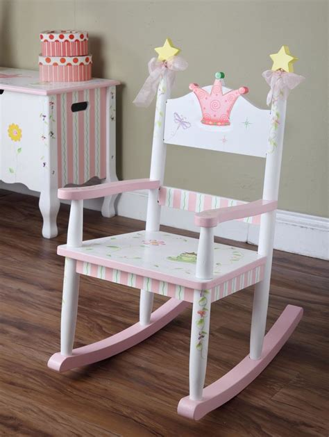 toddlers rocking chair best 25 rocking chairs ideas on kid