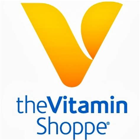 the vitamin shoppe youtube