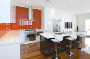 designed kitchen new kitchen designs designer kitchens direct sydney