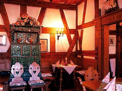 Hochzeitslocation Nürnberg by Historisches Wirtshaus In N 195 188 Rnberg Mieten Partyraum Und