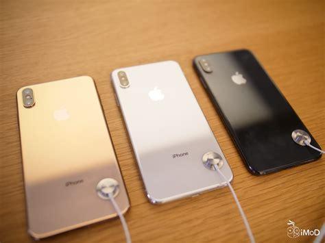 iphone xs xs max apple  series  apple store