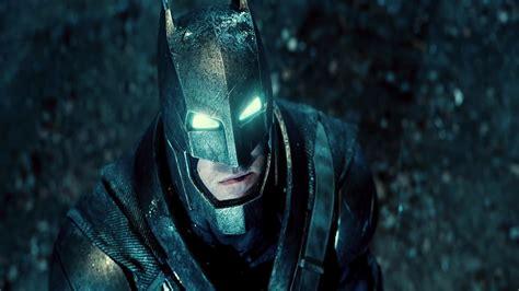 Batman Vs Superman Fight B M000104 Iphone 5 5s Se Casing Cus batman vs superman wallpaper wallpapersafari