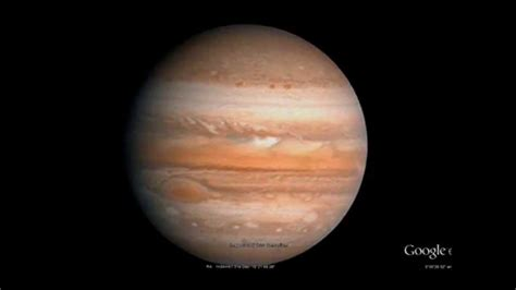 google images sun the sun planets google earth s sky youtube