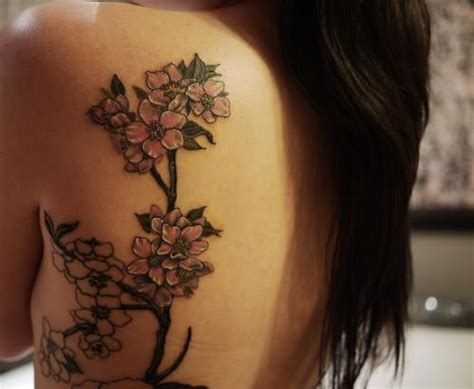 lotus tattoo johnny truant 115 best images about family tree tattoo on pinterest