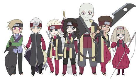 boruto hoshigaki hoshigaki shizuma boruto zerochan anime image board