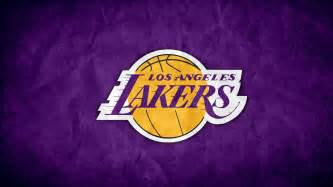 Los angeles lakers wallpaper hd wallpaper with 1600x900 resolution