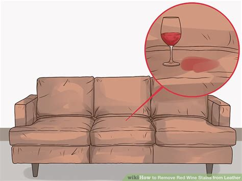 white leather sofa stain remover red wine stain on white leather sofa brokeasshome com