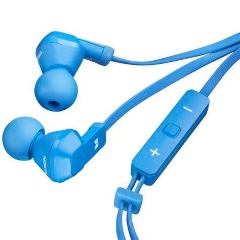 mobiltelefon headsetek gsm online