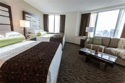 2 Bedroom Suites In Atlantic City Nj | two bedroom suite picture of atlantic palace suites