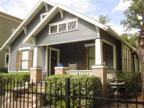 best exterior paint mix and match exterior paint color combinations tips