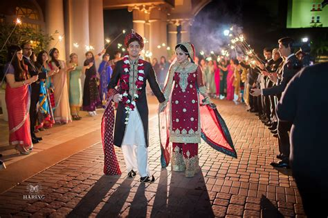 best traditions rabia wedding photos ritz carlton orlando