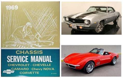 free auto repair manuals 1958 chevrolet corvette spare parts catalogs chevrolet service manuals free download carmanualshub com