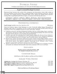 Bankruptcy Lawyer Sle Resume by Attorney Resume Sales Attorney Lewesmr