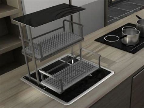 Handle Mesin Cuci Electrolux damn dishes 13 cutting edge dishwasher designs