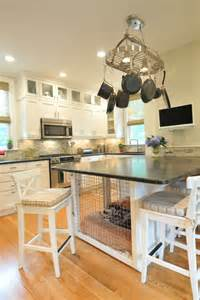 Bassett Dining Room 21 Stylish Dog Crates Home Stories A To Z