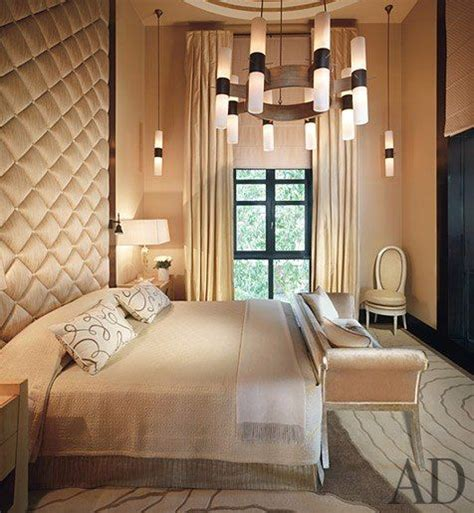 art deco bedrooms architectural digest art deco and deco on pinterest