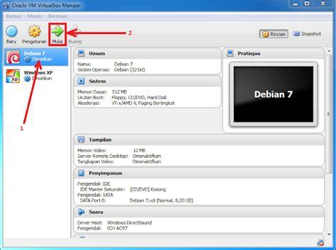 cara konfigurasi dns server di virtualbox cara konfigurasi jaringan di linux debian shine your way