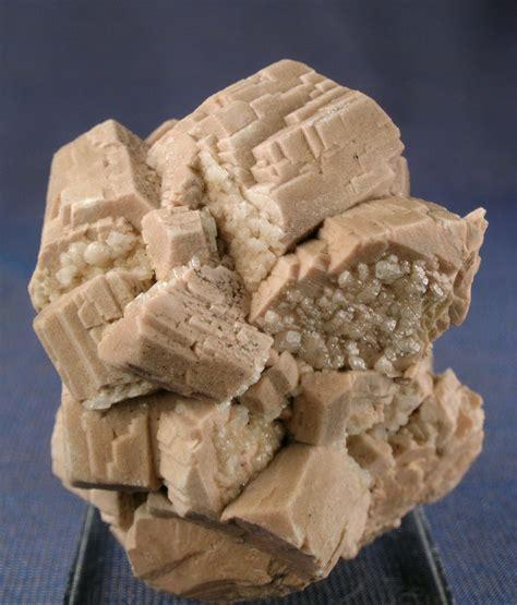 anorthite thin section basic information about feldspar what is feldspar 60