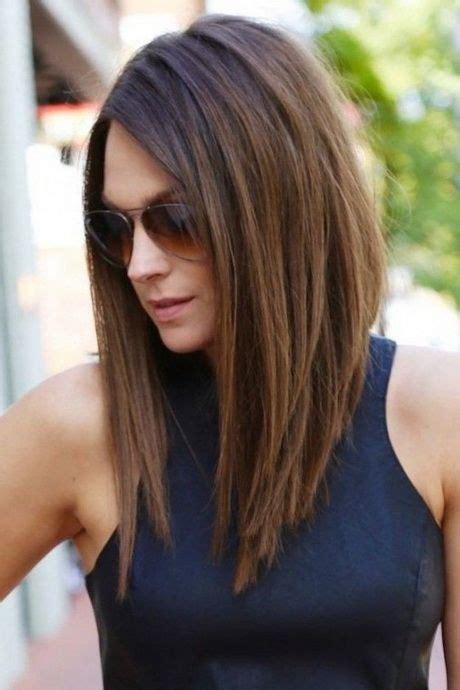 cortes de pelos modernos para mujeres cortes de pelo 2017 modernos para mujeres pelos