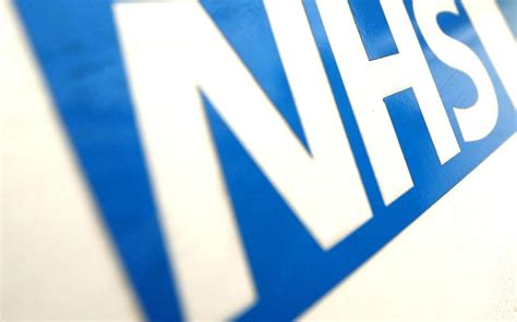 nhs faces bn deficit  widespread shortages  staff