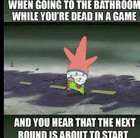 funny video game memes collection