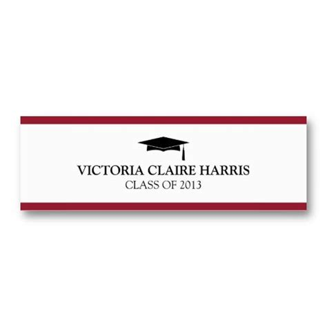 Graduation Card Template Docs by 1000 Images About Name Cards For Graduation Announcements