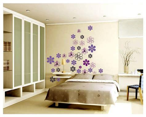 cara membuat hiasan dinding tempel hiasan dinding klasik untuk kamar 20 tema desain kamar
