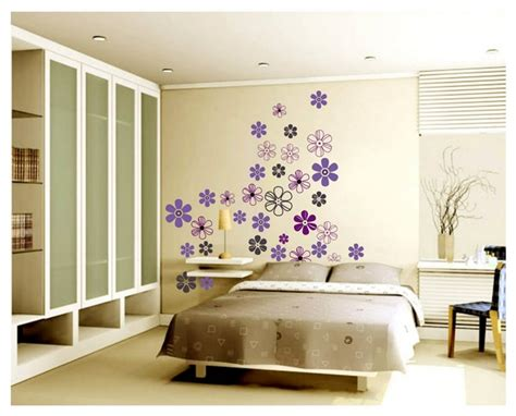 membuat hiasan dinding kamar sederhana cara membuat hiasan dinding kamar tidur renovasi rumah net