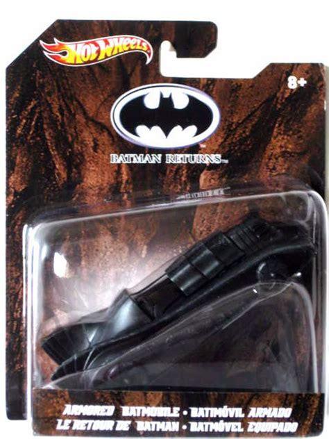 Batmobile Wheels Retro 164 Batman Returns Diecast 164 Die Cast 1258 best wheels line cars trucks motorcycles