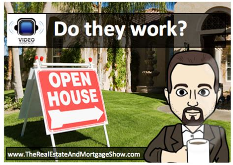 do open houses work do open houses work 28 images new business open house invitation wording search