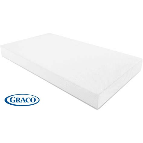 Discount Crib Mattress Cheap Cribs With Mattress 100 Castro Convertible Ottoman With Mattress Top 25 Best Tw Ellery