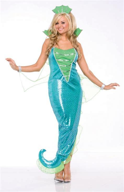 Friendly Dresses Australia - mermaid costume creative costumes
