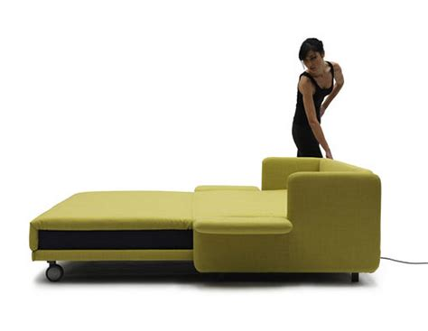 what is the most comfortable sofa bed most comfortable sleeper sofa interesting most comfortable