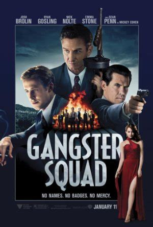 film gangster online watch gangster squad online free watch movies free