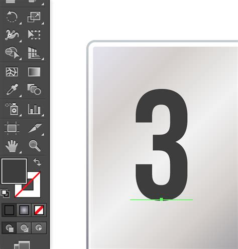 adobe illustrator cs6 windows 7 64 bit adobe illustrator 10 windows 7 64 bit download softrewards