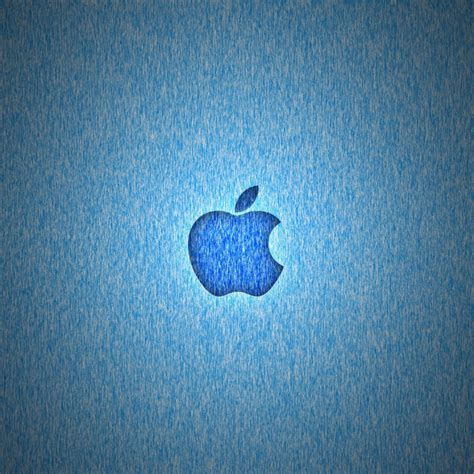 wallpaper apple mini ipad mini wallpaper