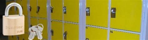 cadenas pour casier ecole cadenas pour casiers des coll 232 ges lyc 233 es et vestiaires