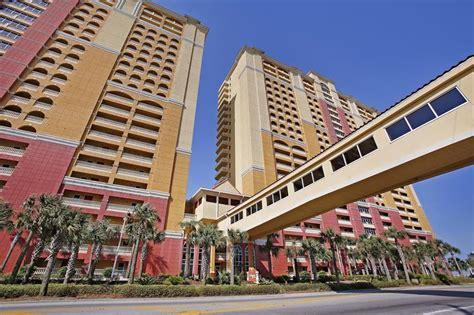 4 bedroom condos in panama city beach calypso resort condos panama city beach sterling resorts
