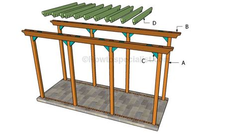building a grape arbor steps and photos like the path under also grapes hang down from top not