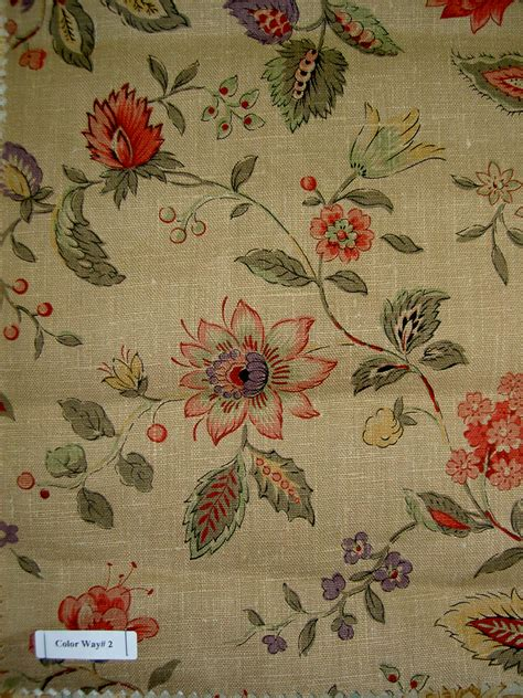 wholesale home decor fabric 28 images sofa fabric
