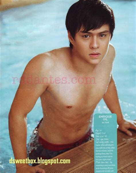 model brief pinoy 1000 images about the men who make my heart beat fast on