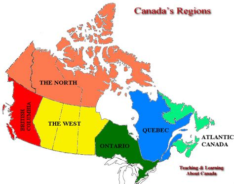 canada in the map canada map political city map of canada city geography
