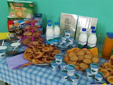 educazione alimentare nelle scuole educazione alimentare nelle scuole di torre annunziata