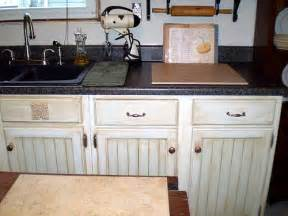 handpainted faux finished kitchen cabinets flickr kitchen faux painted cabinets traditional houston by