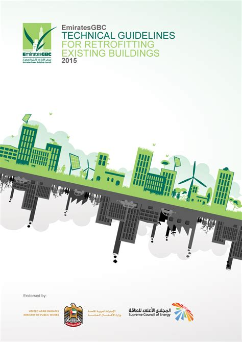 technical guidelines emiratesgbc