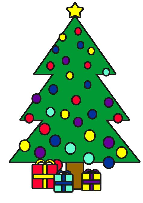 clipart christbaum weihnachtsbaum clipart clipart for free