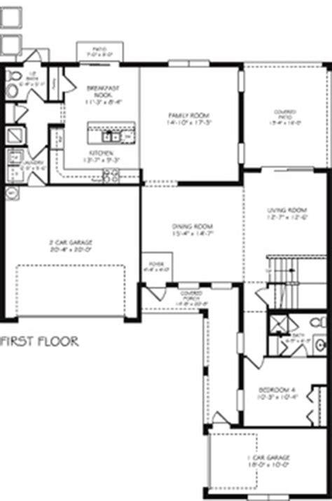 need multi generational house plan help home plans multi generational dwelling ideas on